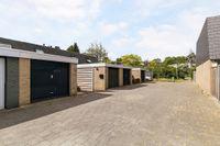Weezenhof 6227, Nijmegen