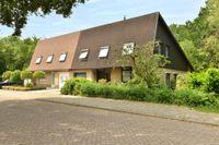 Scheldelaan 54, Bergen Op Zoom