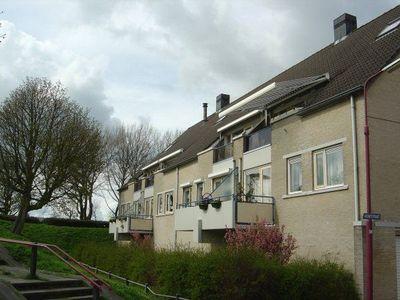 Irenestraat, Nieuwegein