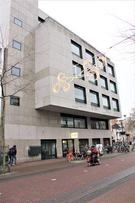 Velperpoortslangstraat, Arnhem