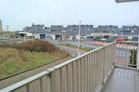 Deltaplein, Den Haag