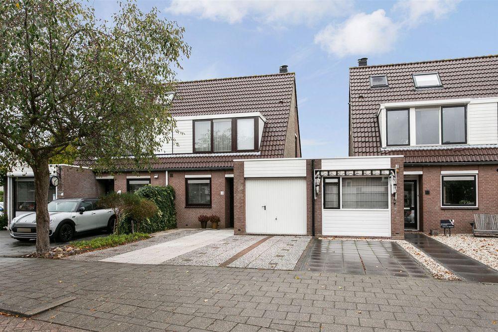 c5bfa3fd1cd Huis kopen in Papendrecht Papendrecht - Bekijk 111 koopwoningen
