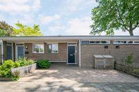 Malvert 2845, Nijmegen