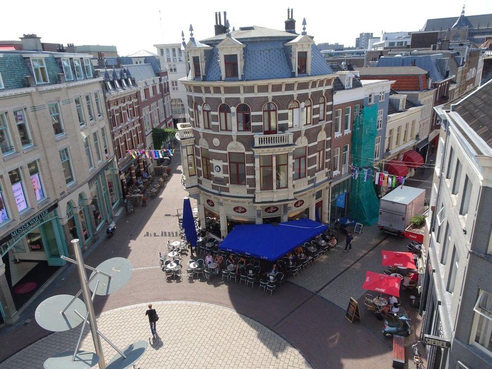 Bovenbeekstraat, Arnhem