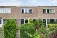 Treubstraat 6, Dordrecht