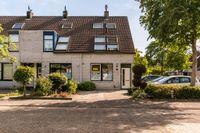 Claverenbladstraat 69, Leusden