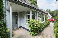 Koekoeklaan 17, Almere