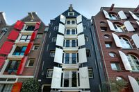 Brouwersgracht 182 J, Amsterdam