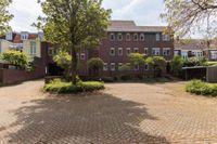 Vlotstraat 10, Heerlen