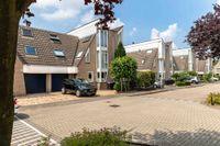 Annette Versluys-Poelmanstraat 16, Spijkenisse
