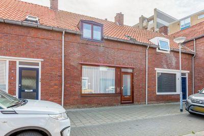 Westpoortstraat 6, Vlissingen