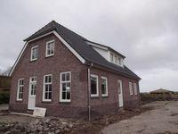 Dokter Larijweg 63, Ruinerwold