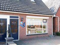 Hanekampswijk 28, Oude Pekela