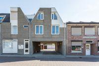 Ruiterstallen 14, Steenbergen