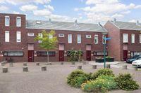 Frans Halsstraat 14, Eindhoven