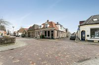 Oostwijkstraat 103, Steenwijk