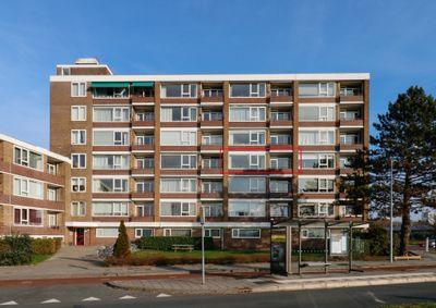 Hoornsediep 178, Groningen
