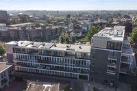 Utrechtseweg 27P, Amersfoort