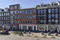 Spaarndammerstraat 143-B, Amsterdam