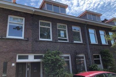 Melodiestraat, Den Haag