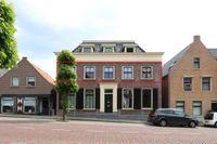 Wilhelminastraat 9, Groot-ammers