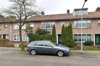 Vingboonsstraat 29A, Hilversum