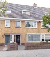Ruyghweg 110, Den Helder