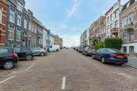 Coosje Buskenstraat 73-A, Vlissingen