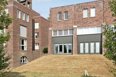 Parcivalring 101, 's-hertogenbosch