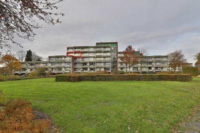 Valkenstede 121, Hoogeveen