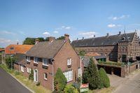 Kanerkampweg 2, Venlo