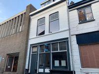 Buiten Nieuwstraat 65, Kampen