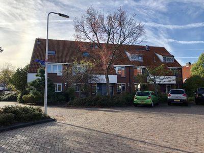 Dotterbloem 6, Naaldwijk