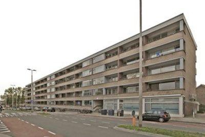 Wichard van Pontlaan, Arnhem