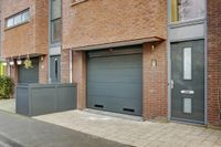 Herman Kleibrinkstraat 20, Leiden