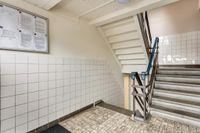 Wolkammersdreef 79-B, Maastricht