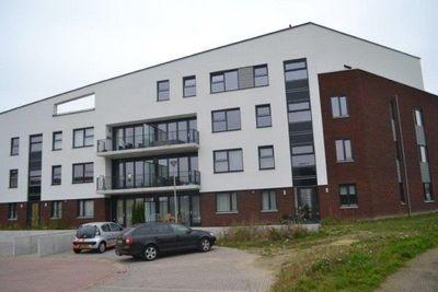 Ree, Veldhoven