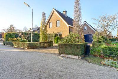 Ring 9, Nieuweroord