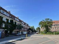 Hogeweg, Amsterdam