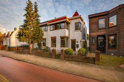 Amsterdamsestraatweg 889, Utrecht