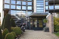 Tinnegietersdreef 52-A, Maastricht