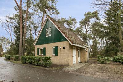 Westelbeersedijk 6-R113, Diessen
