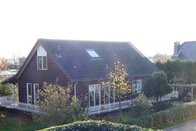 Lange Kruisweg 72, Maasdijk