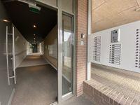 Julianastraat 7-B5, Brunssum