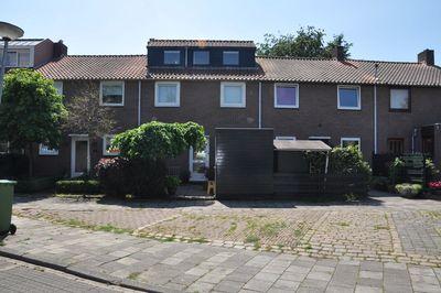 van der Helstpark, Muiderberg