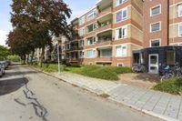 Wenckebachlaan 51, Groningen