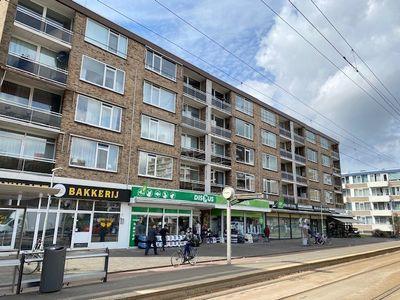 Molenvliet, Rotterdam