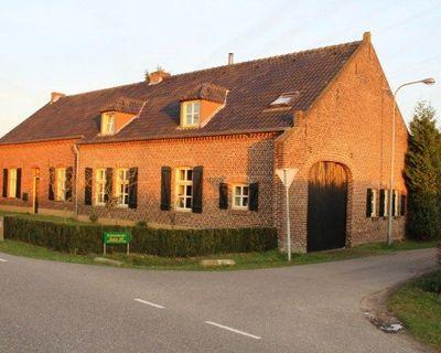 Spik, Roermond