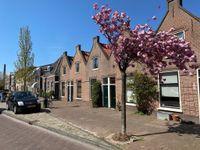Ververstraat 24, Leiden