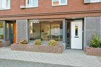 Marconistraat 69, Maastricht